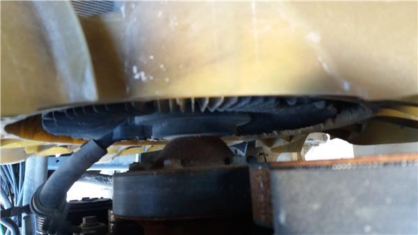 ventilador viscoso daf xf 105 fa 105.460