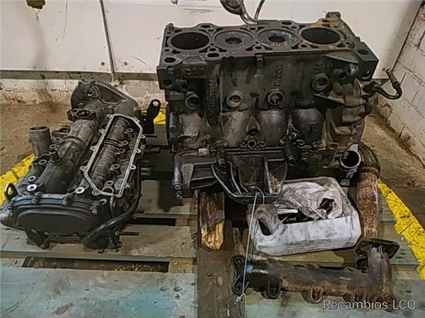 despiece motor iveco daily 99 07 29l12 35s12 foto 3