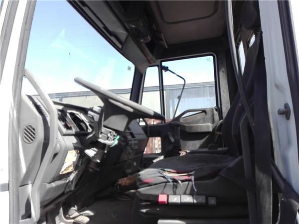 cabina completa iveco supercargo fki 180 e 27 foto 5