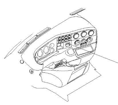 mandos climatizador iveco daily ii 35 c 12 35 foto 2