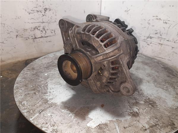 alternador iveco daily furgón   (1999 =>) 2.3 29   l 12 combi, techo elevado [2,3 ltr.   85 kw diesel cat]