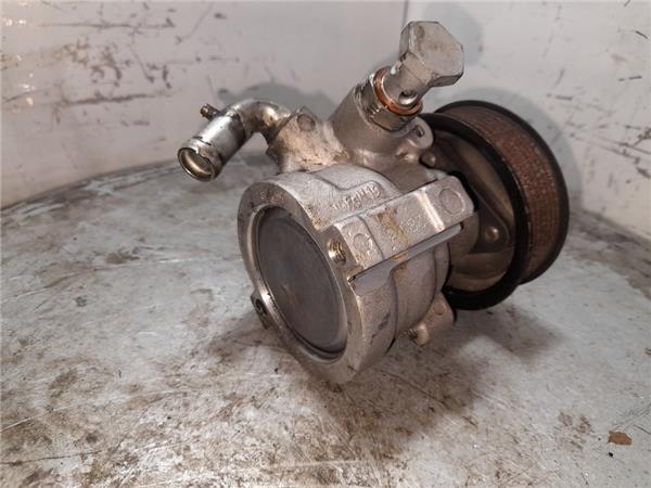 bomba servodireccion iveco daily furgón   (1999 =>) 2.3 29   l 12 combi, techo elevado [2,3 ltr.   85 kw diesel cat]