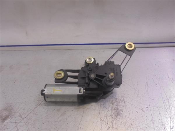motor limpiaparabrisas trasero skoda fabia fa foto 4