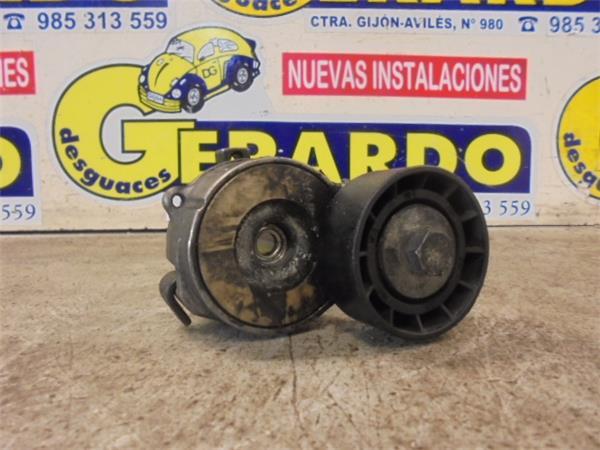 Fotografia 1 de 1 para anuncio Se vende Tensor Correa Auxiliar Citroen Berlingo Combi (2008->) 1.6 HDI 16V