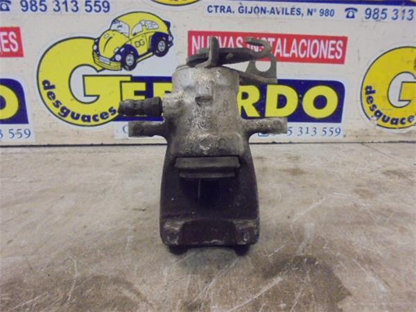 Fotografia 1 de 1 para anuncio Se vende Pinza Freno Trasero Izquierda Lancia Lybra Station Wagon (1999->) 1.8 16V (839BXB1A, 839BXG1A)