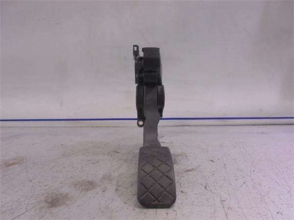 potenciometro pedal gas skoda fabia familiar foto 4