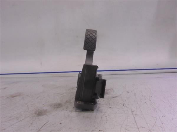 potenciometro pedal gas skoda fabia familiar foto 5
