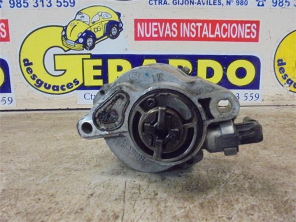 Fotografia 1 de 1 para anuncio Se vende Depresor Freno Citroen Berlingo Combi (2008->) 1.6 HDI 16V