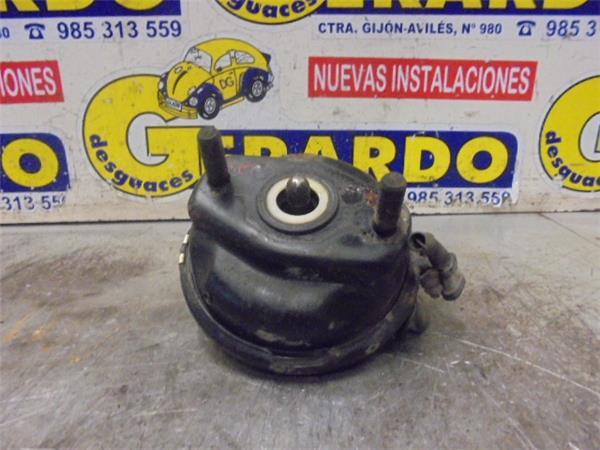 cilindro de freno de resorte eje delantero izquierdo iveco eurocargo chasis     (typ 120 e 18) [5,9 ltr.   130 kw diesel]