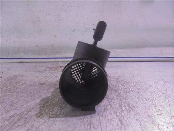 caudalimetro opel astra h gtc 16 foto 4