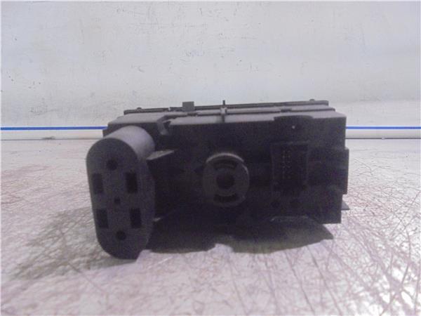 mando de luces opel astra h gtc 16 foto 5
