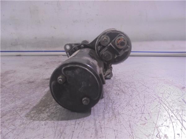 motor arranque opel astra h gtc 16 foto 5
