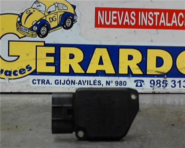 Fotografia 1 de 1 para anuncio Se vende Caudalimetro Ford MONDEO III (B5Y) 2.0 TDCi