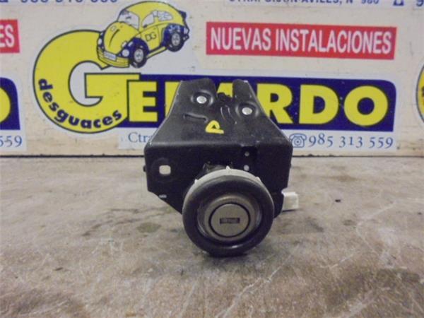 Fotografia 1 de 1 para anuncio Se vende Cierre Electromagnetico Porton Lancia Lybra Station Wagon (1999->) 1.8 16V (839BXB1A, 839BXG1A)