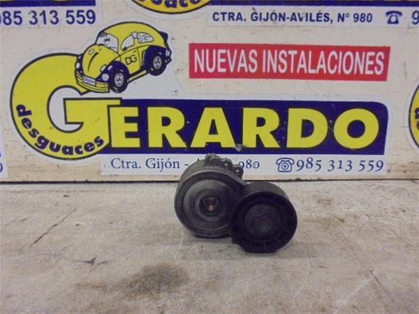 Fotografia 1 de 1 para anuncio Se vende Tensor Correa Auxiliar Peugeot 307 Break / SW (S1)(->2005) 2.0 HDI 110