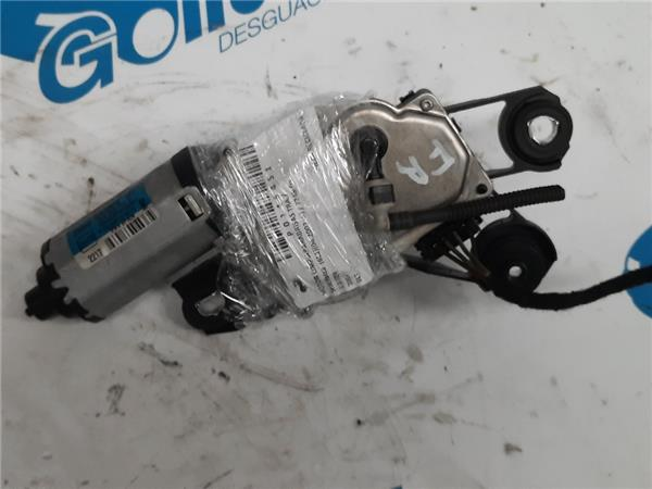motor limpiaparabrisas trasero seat ibiza 19 foto 1
