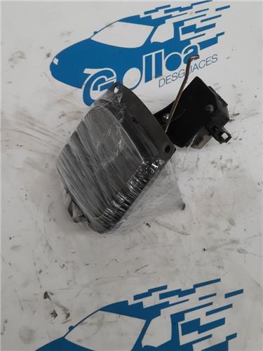 maneta exterior porton seat ibiza 19 tdi foto 1