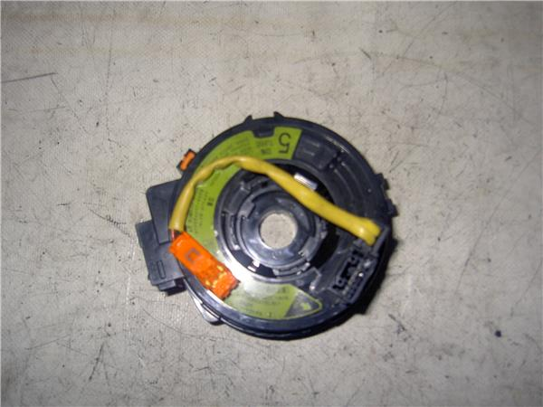 anillo contacto volante toyota yaris 14 d 4d foto 1