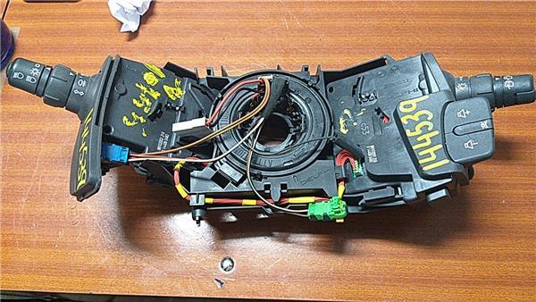 mando multifuncion renault clio grandtour 15 foto 1