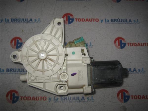 elevalunas electrico delantero izquierdo mercedes benz clase m (bm 164)(2005 >) 3.0 ml 280 cdi (164.120) [3,0 ltr.   140 kw cdi cat]