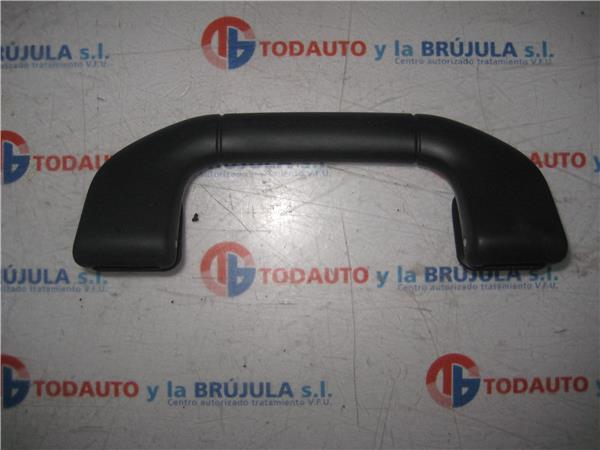 asidero superior delantero izquierdo mercedes benz clase cls (bm 218)(09.2010 >) 3.0 cls 350 bluetec / d (218.326) [3,0 ltr.   190 kw cdi cat]