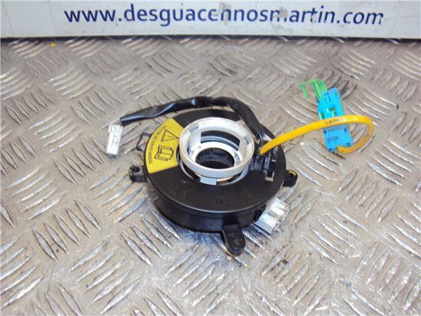 anillo contacto volante peugeot boxer furgón (244) 2.2 hdi