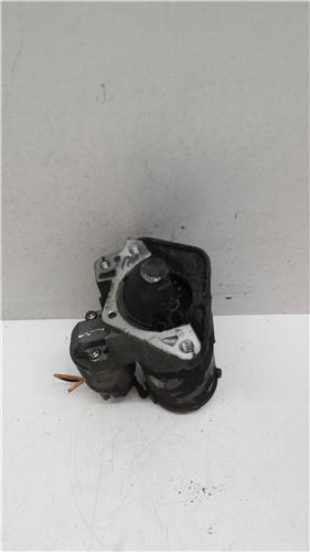 motor arranque renault megane ii berlina 5p 1 foto 2