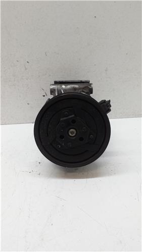 compresor aire acondicionado renault megane i foto 1