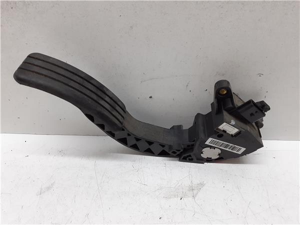 potenciometro pedal gas renault scenic iii 15 foto 1