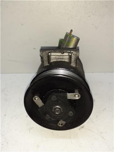 compresor aire acondicionado audi a3 (8p)(2003 >) 2.0 tdi ambiente (dpf) [2,0 ltr.   103 kw tdi]