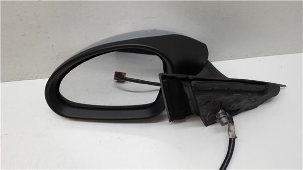 retrovisor electrico izquierdo seat cordoba b foto 1