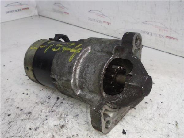 motor arranque renault kangoo express (fc0/1_) 1.5 dci (fc07, fc1r)