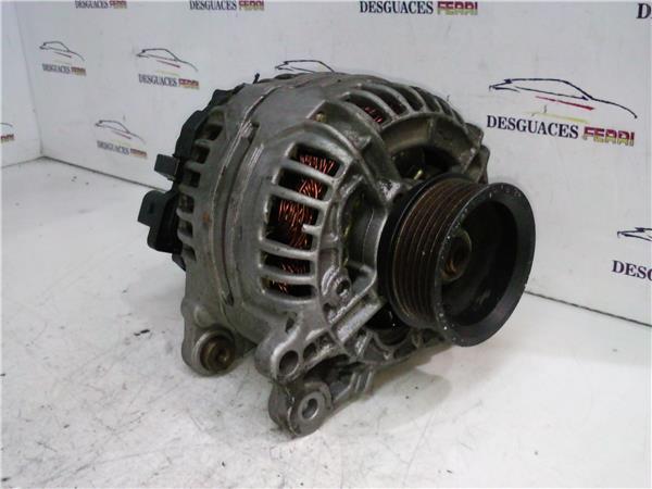 alternador volvo s 80 berlina (1998 >) 2.5 t