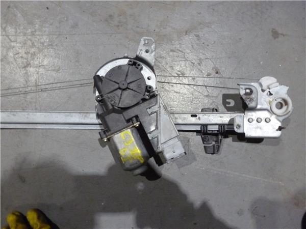 elevalunas electrico delantero izquierdo citr foto 1