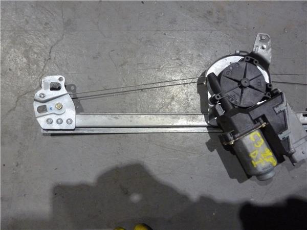 elevalunas electrico delantero izquierdo citr foto 2