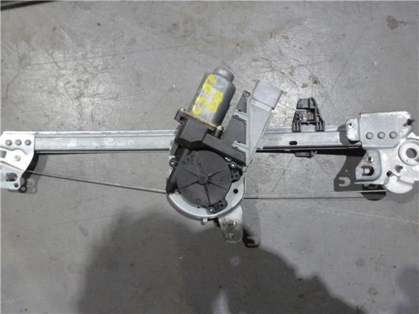 elevalunas electrico delantero derecho citroe foto 1