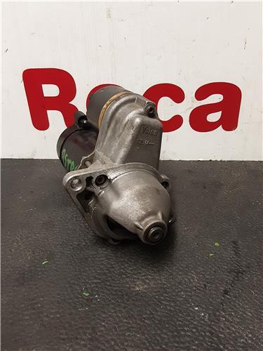 motor arranque opel astra g berlina (1998 >) 1.4 16v