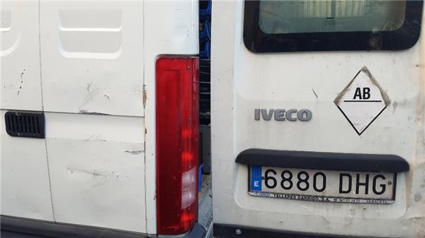 FOTO vehiculoIvecoC35730