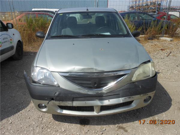 FOTO vehiculoDaciaLogan-I (1) (2005 ->)
