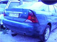 ford focus berlina cak 1998  18 trend 18 ltr foto 1